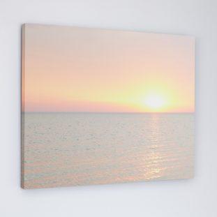 tropical-beach-sunset-photo-canvas-jennas-journey-123