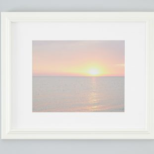 tropical-beach-sunset-photo-jennas-journey-123-hwgw1114