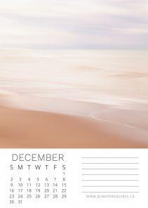 2018-abstract-art-calendar-front-december