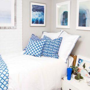 bedroom-wall-art-thou-swell-colesy-blue-dorm-room-21