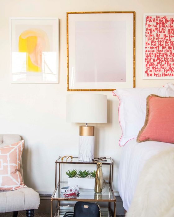 in wall and blush blue blog dorm olivia art bedroom swell with thou designer