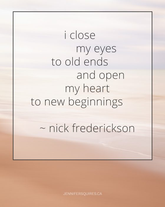 Nick Frederickson Quote