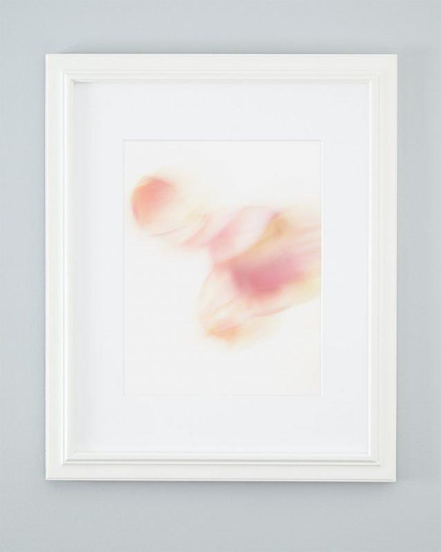 Harper - Happy Abstract Art