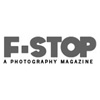 Jennifer Squires Productions in F-Stop Magazine