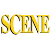 Jennifer Squires Productions in Scene Magazine